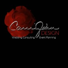 Carriejean Design