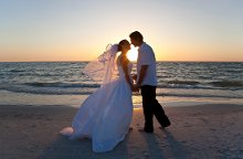 A Maui Wedding By Lisa