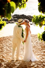 Your Aloha Wedding Company