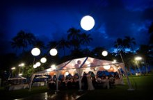 HAWAII WEDDINGS AND EVENTS