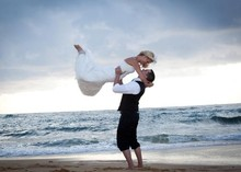 Coconut Coast Weddings
