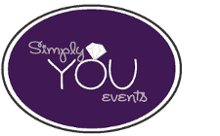 Simply YOU Events