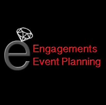 Engagements Events