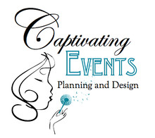 Captivating Events Planning and Design