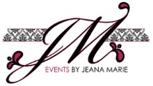 Events by Jeana Marie