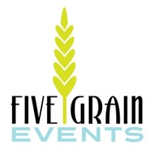 Five Grain Events