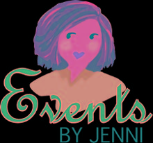 Events By Jenni