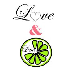 Love and Lime