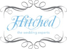 Hitched Inc