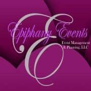 Epiphany Events Event Management and Planning LLC