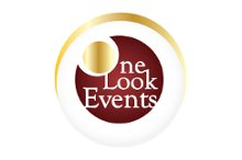 One Look Events
