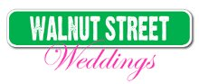 Walnut Street Weddings
