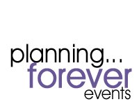 planningforever events