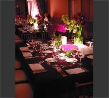 Xpressions of You Wedding and Event Planning