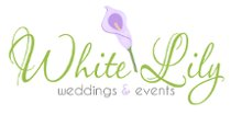 White Lily Weddings and Events