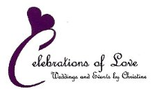 Celebrations of Love LLC
