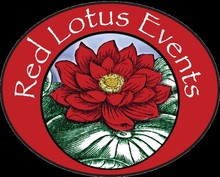 Red Lotus Events