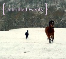 Unbridled Events