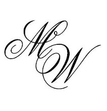 Monogram Weddings
