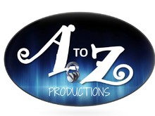 A To Z Productions Mobile DJ and Photobooth