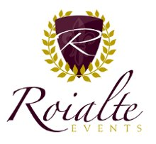 Roialte Events