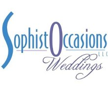 SophistOccasions LLC