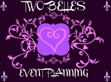 Two Belles Event Planning