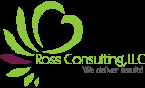 Ross Consulting LLC