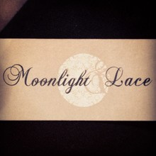 Moonlight and Lace Weddings and Events