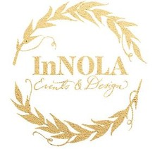 InNOLA Events and Design