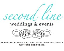 Second Line Weddings and Events