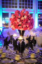 WingaerChic Event Planning and Design