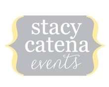 Stacy Catena Events