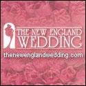 TheNewEnglandWedding com