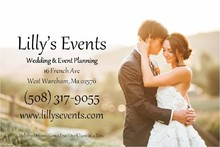 Lilly s Events