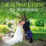 The ULTIMATE EVENT By Dominika