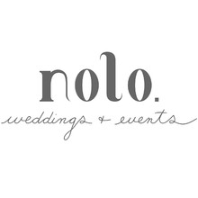 NoLo Weddings and Events