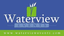Waterview Events