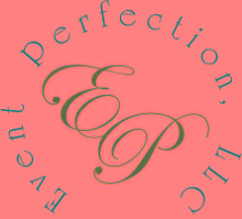 Event Perfection LLC