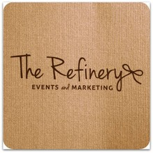 The Refinery Events and Marketing