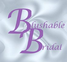 Blushable Bridal