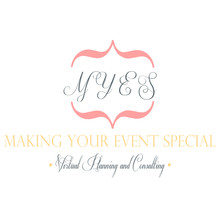 Making Your Event Special Virtual Wedding Planning