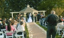 Unforgettable Weddings and Events