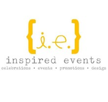 inspried events