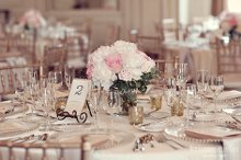 Bells and Bliss Events