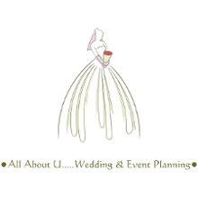 All About U Wedding and Event Planning