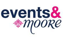 Events and Moore