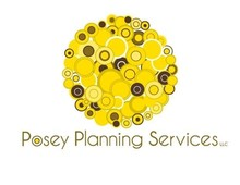 Posey Planning Services