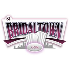 South Jersey Bridal Town and Productions