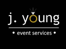 j young event services